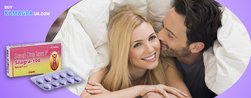 Sildenafil Tablets Are Effective and Extremely Popular