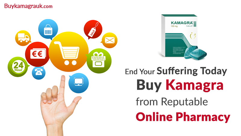 Cheap Kamagra: UK and EU Citizens Potent Cure for Erectile Dysfunction