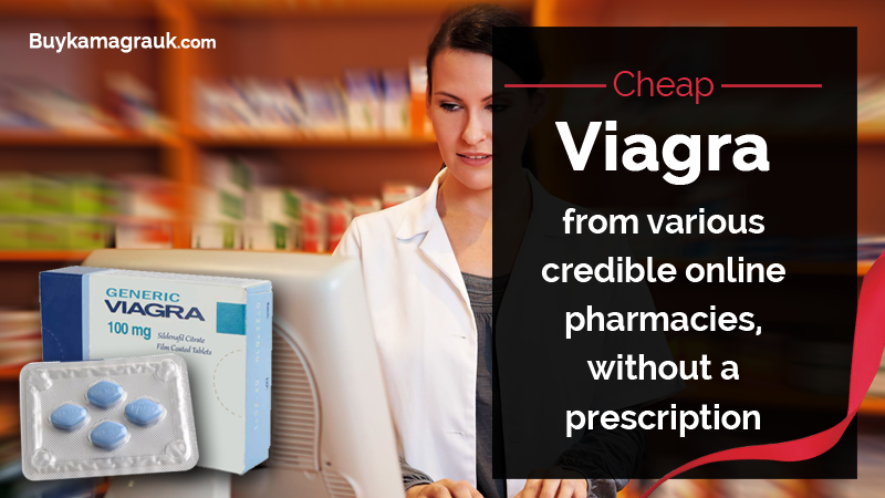 What Causes ED and How Cheap Viagra Can Help You?