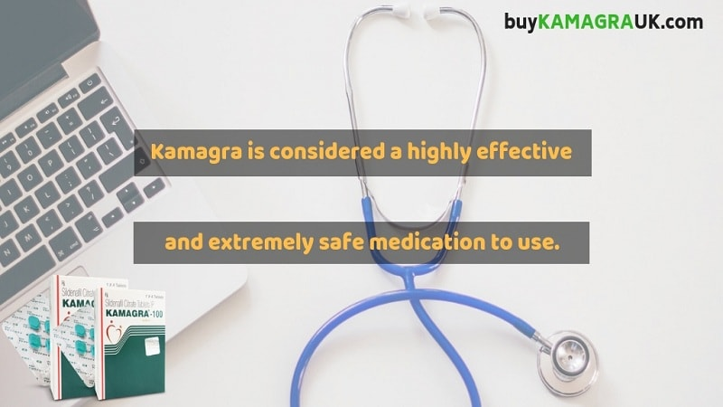 The Reason so Many Men Are Opting for Kamagra Medication