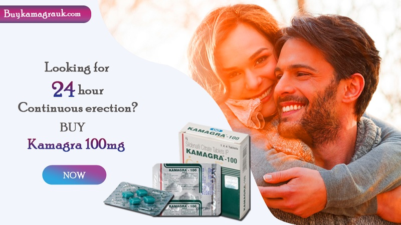 Generic Viagra: Try Safe Kamagra, UK Pharmacies Offer Affordable Access