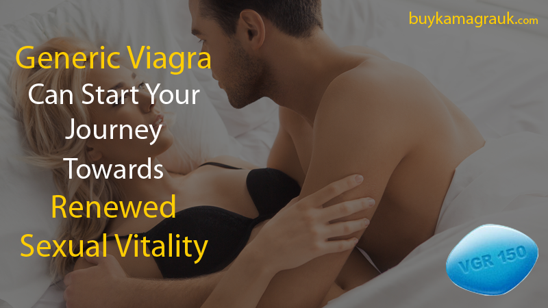 Order Cheap Viagra and Take Advantage of Cost Savings