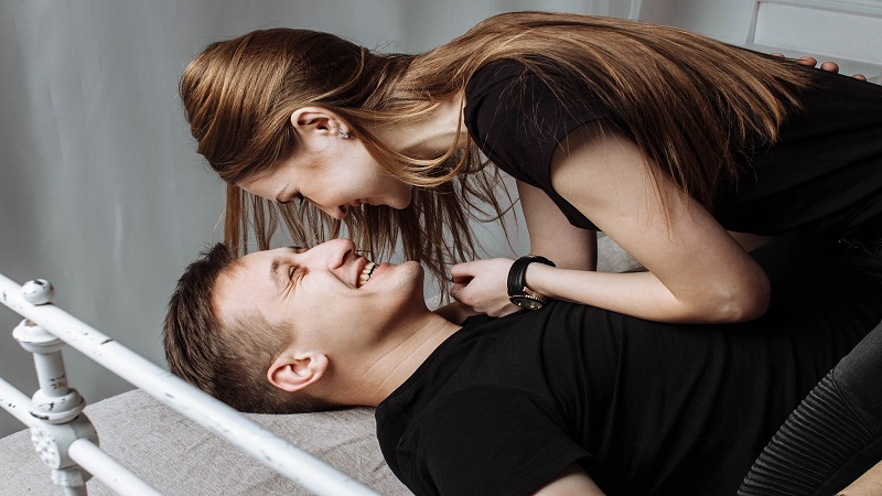 Sildenafil Citrate is Full Of Active Ingredients Who Maintain Your Erection